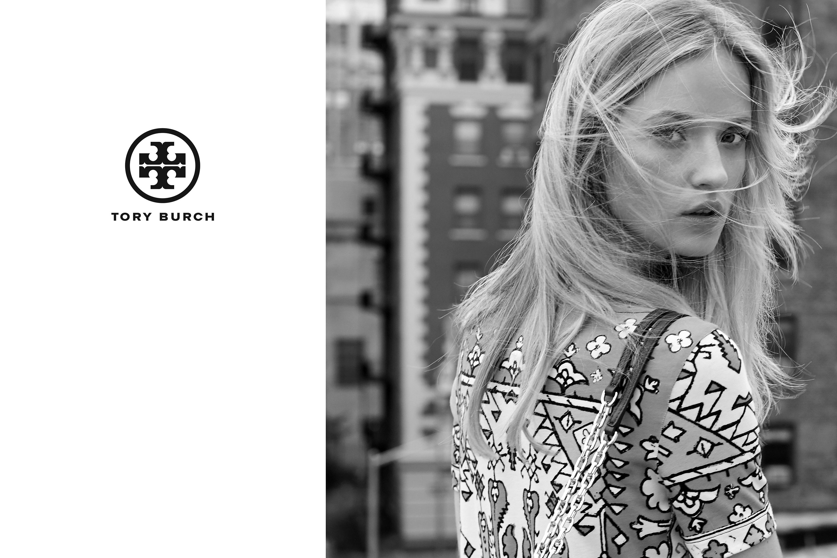portfolio_chapter_TORY-BURCH